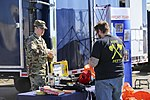 Service members provide outreach efforts, interact with rural Alaskan community 170531-Z-CA180-0037.jpg