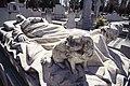 Servicios Funerarios de Madrid arranca la nueva temporada de visitas guiadas por el cementerio de la Almudena 04.jpg