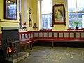 Settle Station waiting room - geograph.org.uk - 290618.jpg