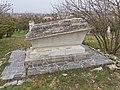 Sevastopol 04-14 img23 Brotherhood Cemetery.jpg