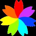 Seven-colors (petals).png