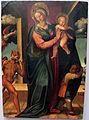 Severo ierace e marco cardisco, madonna del soccorso, 1538-40, Q717 (napoli).JPG