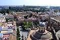 Sevilla desde la Giralda (9921519415).jpg