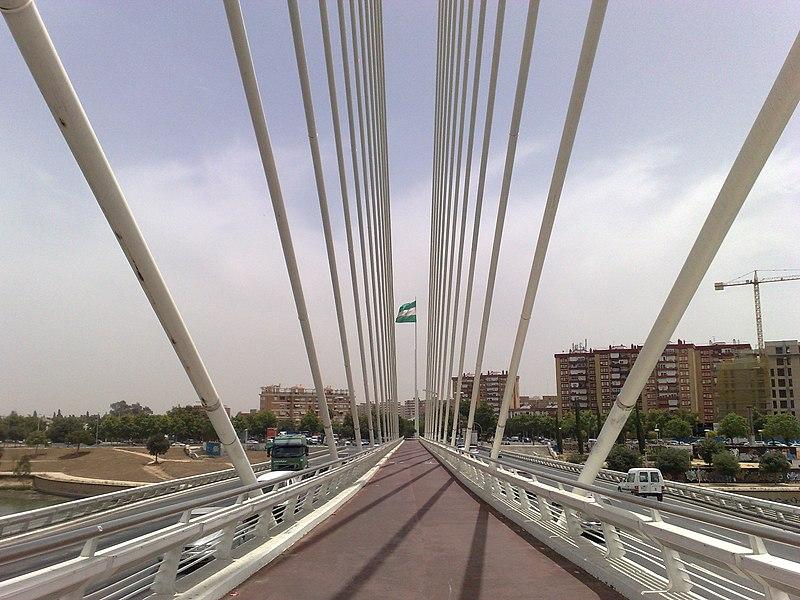 File:Seville, Sevilla, Spain - panoramio (49).jpg