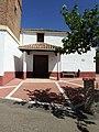 Sevilleja de la Jara MMXIX 15.jpg