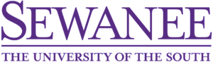Sewanee: The University of the South - Image: Sewanee