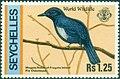 Seychelles magpie-robin 1978 stamp.jpg