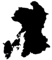 Shadow picture of Kumamoto prefecture.png