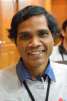 Shaeikh Sadi - Dhaka 2015-05-30 1735.JPG