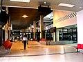 ShahAmanatAirport-02.jpg