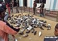 ShahJalal Majar Sharif Shah Jalal Mazar Mosque Tomb Sylhet 06.jpg