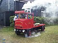 Shane's Castle Annual Steam Traction Rally (8) - geograph.org.uk - 1709502.jpg