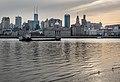 Shanghai Bund-20150516-RM-173803.jpg