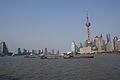 Shanghai Huangpu river 3.jpg