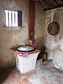 Shantou, Guangdong, China P1050092 (7477596430).jpg