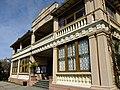 Sharley Cribb Nursing College Port Elizabeth-005.jpg