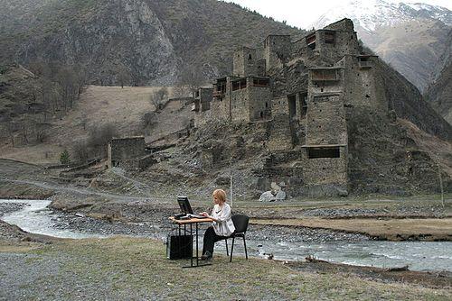 Shatili, Georgia, 2008.jpg