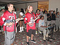 Shaun Schillinger and Bear Woods Atlanta Falcons Army.mil-86531-2010-09-24-130945.jpg