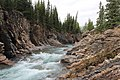 Sheep River Valley Indian oils falls.jpg