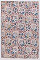Sheet with overall dot, floral, and vine pattern Met DP886473.jpg