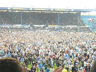 2011–12 Sheffield Wednesday F.C. season Sheffield Wednesday 2011–12 football season