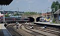 Sheffield station MMB 29 220021 222017.jpg