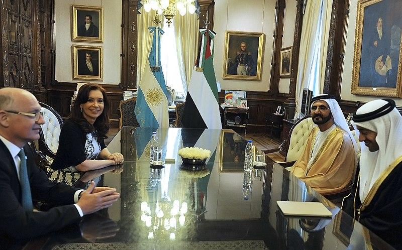File:Sheikh Mohammed bin Rashid Al Maktoum in Argentina 03.jpg