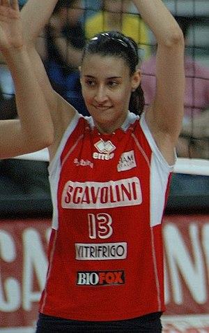 Sheilla Castro - Image: Sheilla Castro
