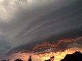 Shelf Cloud 2, Montreal Canada Jul 27 2015.jpg
