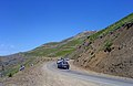 Shemshak - Dizin Road - panoramio - Behrooz Rezvani (6).jpg