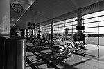 Sheremetyevo-airport-august-2014-002.jpg