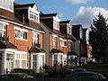 Sherwood Park Road, Sutton, Surrey, Greater London 4.JPG