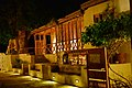 Shigar Fort LHR 1282.jpg