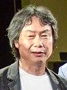 Shigeru Miyamoto 2015 (cropped).jpg