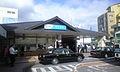 Shin-Matsuda1.JPG