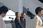 Shinichiro Ito and Jim Albaugh.jpg