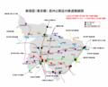 Shinjukucity-railmap1.png