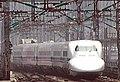 Shinkansen6507.jpg