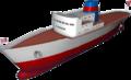 ShipClipart.png