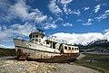 Shipwreck (8321698639).jpg