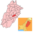 Shiwal Division, Punjab.png