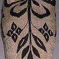 Shoes MET 2005.113b d.jpg