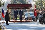 Shoigu in Turkey 03.jpg