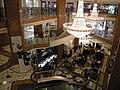 Shopping Le Metropole (3530957483).jpg