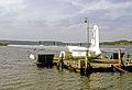 Short S.25 Sandr VH-BRC Ansett Rose Bay 03.10.70 edited-3.jpg