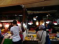 Shueinan market 13.jpg