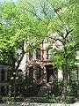 Shufeldt House (7372847982).jpg