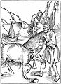 Shyp Of Foles Of The Worlde 70, Of Dyshonest Folys In Wordes Of Rybawdry, Or Vyle Langage.jpg