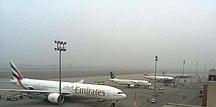 Sialkot International Airport