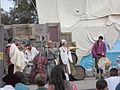 Siamsa La Cheile at Norcal Ren Faire 2010-09-19 1.JPG